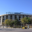 Camp Nou photo (2)
