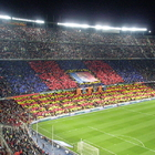 Camp Nou photo (1)