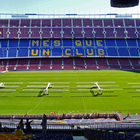 Camp Nou photo (0)