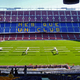 Camp Nou - photo