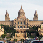 National Art Museum of Catalonia (MNAC) photo (1)