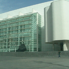 Barcelona Museum of Contemporary Art photo (0)