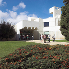 Joan Miro Foundation photo (0)