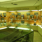 FC Barcelona Museum photo (0)