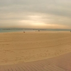 Barceloneta's Beach photo (0)