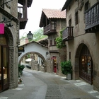 Spanish Village photo (1)