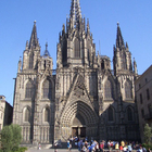 Barcelona Cathedral photo (0)