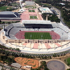 The Olympic Stadium Lluis Companys photo (0)