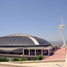 Palau Sant Jordi photo (0)