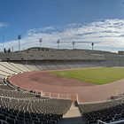 The Olympic Stadium Lluis Companys photo (1)
