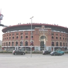 Las Arenas in Barcelona photo (0)