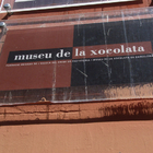 Museo del Chocolate foto (0)