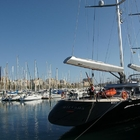 Port Vell photo (2)