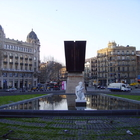 Catalonia Square photo (3)