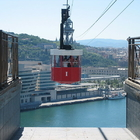 Port Vell Aerial Tramway photo (1)