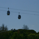 Montjuïc Cable Car - photo