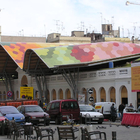 Santa Caterina's Market photo (0)