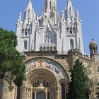 Templo Expiatorio del Sagrado Corazón photo (0)