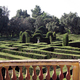 Labyrinth Park of Horta - foto