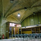Santa Creu Hospital - Library of Catalonia photo (3)