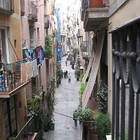 El Born (Barrio de La Ribera) photo (0)