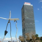 Mapfre Tower photo (0)