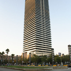 Mapfre Tower photo (1)