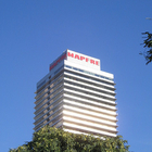 Mapfre Tower photo (3)