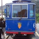 Tramvia Blau - photo