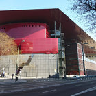 Museum Reina Sofía photo (1)