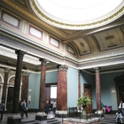 National Gallery photo (3)