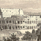 The Colosseum photo (3)