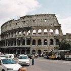 The Colosseum photo (1)