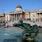 National Gallery photo (0)