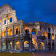 The Colosseum - photo