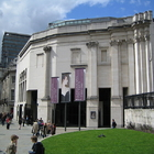 National Gallery photo (4)