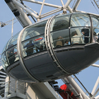 London Eye photo (1)