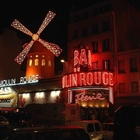 Moulin Rouge photo (0)