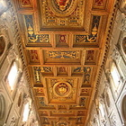 Basilica of St. John Lateran photo (3)