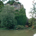 Parc des Buttes Chaumont photo (0)
