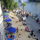 Paris-Plages photo (0)