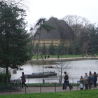 Bois de Vincennes photo (0)