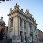 Basilica of St. John Lateran photo (1)