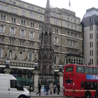 Charing Cross photo (0)