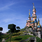 Disneyland, Paris foto (0)