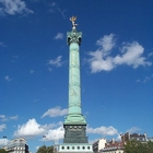 Place de la Bastille photo (0)