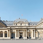 Palais Royal photo (0)