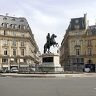 Place des Victoires photo (0)