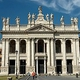 Basilica of St. John Lateran - photo