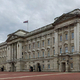 Buckingham Palace - photo